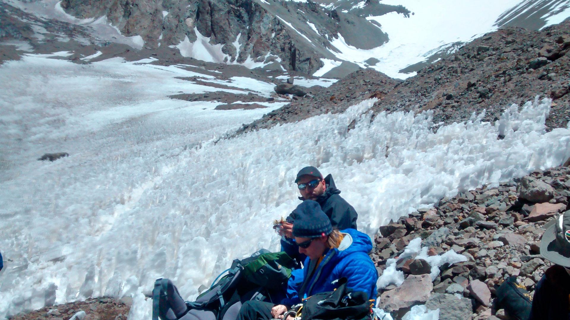 Treking-Cordillera-de-los-Andes02