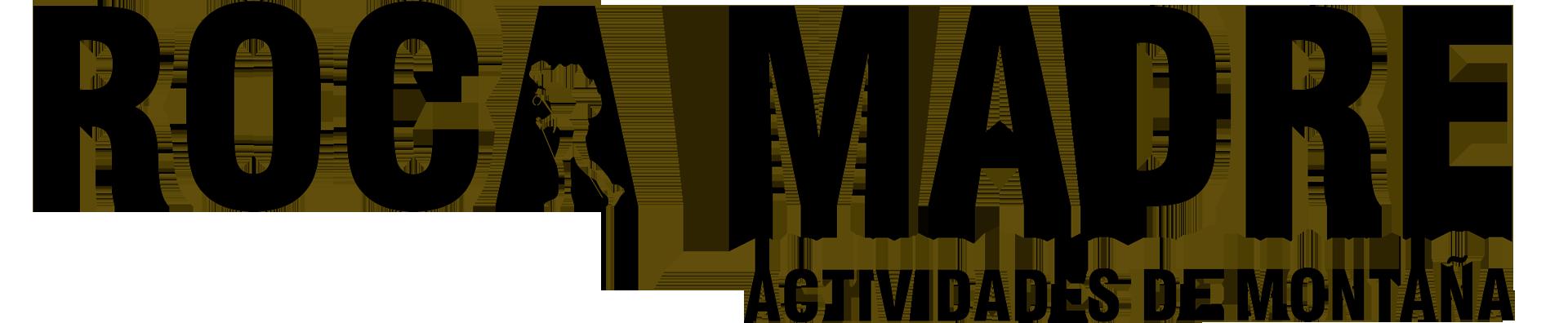 Rocamadre | Actividades de Montaña